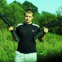 Евгений Антонов, 23 августа , Фирово, id63544151