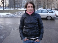 Maria Krut?hh, Narva-Jõesuu (Усть-Нарва)
