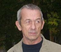 Михаил Васильев
