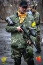 Фото Сергея Безуглого №17