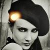 ٭٭٭ Группа Для Тех ,Кто Любит Tarja Turunen, Nightwish, Evanescence, Epica, Within Temptation٭٭٭
