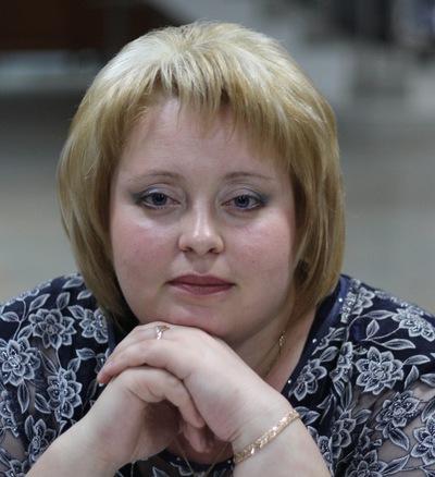 Светлана Хмара
