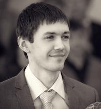 Дмитрий Немков