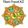 Туры в Тибет и Непал из Алматы - www.Tibet-Trave
