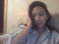 Айка Куатбаева, Алматы