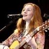 6 апреля - Концерт Екатерины Болдыревой в Нижнем Новгороде