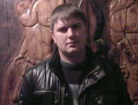 Слава Ильницкий, 9 сентября 1970, Новосибирск, id59811712