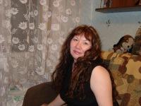 Татьяна Брыкалова