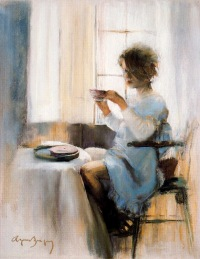 Наталия Даньшина  (Seeny)