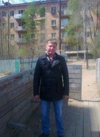 Евгений Кочнев