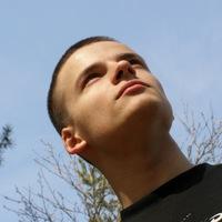 Данил Козырев
