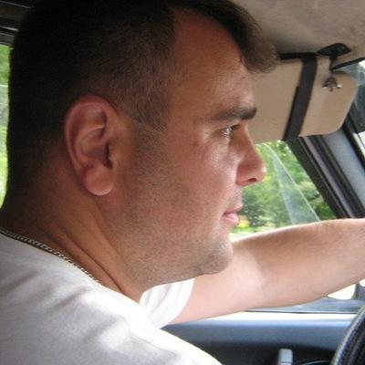 Дмитрий Базылик