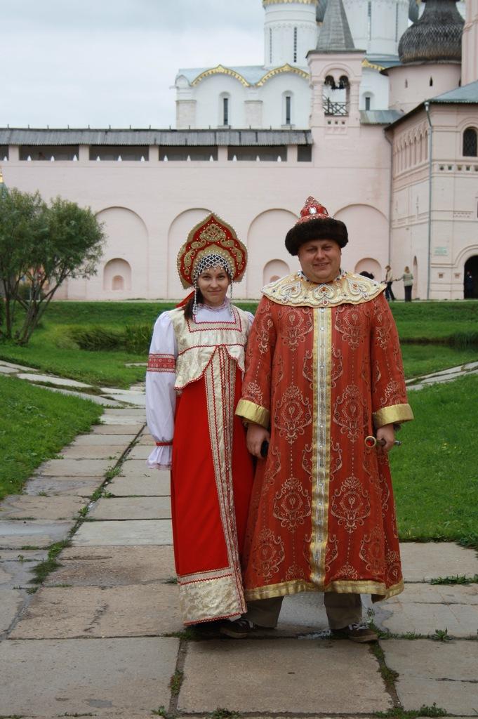 Денис Павлов, Екатеринбург - фото №9