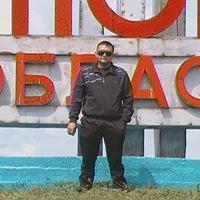 Кабиров Альмир