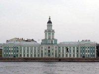 Арсенька Тебя, 12 мая 1992, Санкт-Петербург, id12934080