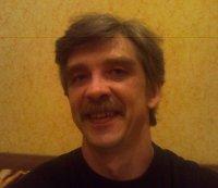 Сергей Пшеницын, 1 сентября 1965, Ярославль, id31418976