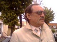 Игорь Дмитриев, Зеленоградск