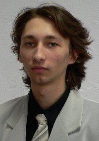Проненко Евгений