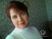 Ольга Ляхова, 22 мая , Волгодонск, id39789401