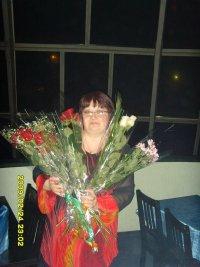Елена Маркина, 24 февраля 1965, Ростов-на-Дону, id43644205