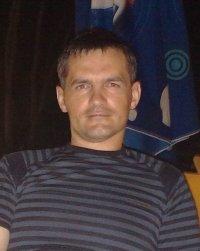 Вадим Талимончик