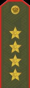 Анила-Бздюхов-Fox Кекс, 6 января , Чебоксары, id45194441