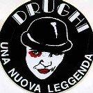 Евгений Алешкин, 6 мая 1984, Москва, id4619875