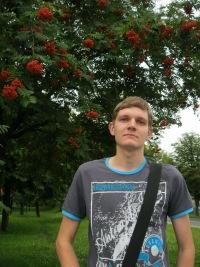 Александр Суворов, 15 сентября 1989, Гомель, id47694610