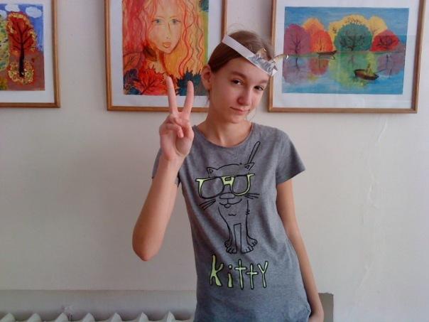 http://cs559.vkontakte.ru/u86251097/111826838/x_e72acfd2.jpg