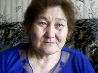 Антонина Яковлева, 30 июня 1945, Челябинск, id99265147