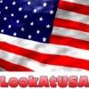 Интернет журнал о США [LookatUSA.com]