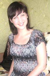 Ольга Гуринова