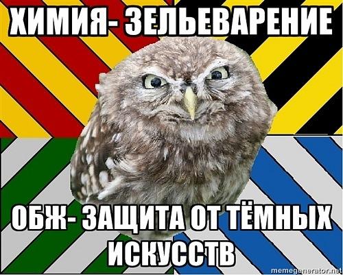 https://cs5592.vkontakte.ru/u140484158/140828935/x_dfacf834.jpg