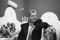 Василий Коваль, 15 октября 1983, Нестеров, id158612551