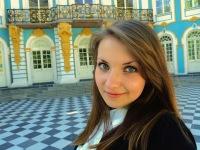Анна Войнолович, Санкт-Петербург