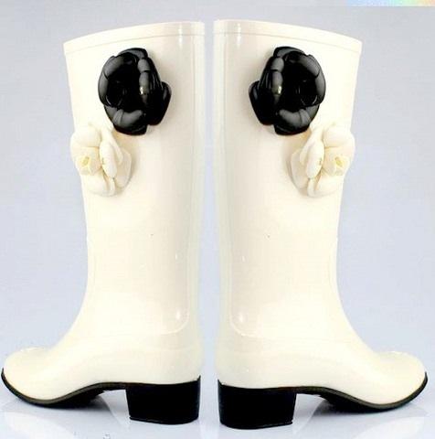 мужские туфли зимние. резиновые сапоги chanel киев.