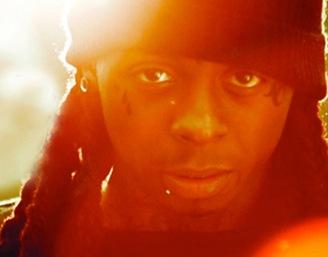Lil Wayne исполнит кавер на композицию 2Pac В эфире телеканала MTV