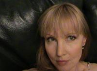Татьяна Савкина, 26 января , Тольятти, id90341117