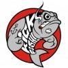 Kick Fish!