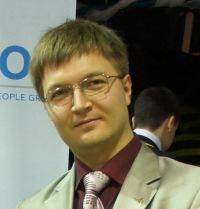 Владимир Запевалин