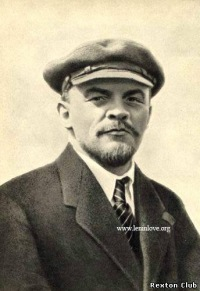 Станислав Анатольевич