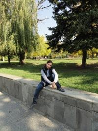 Асмик Щекачева