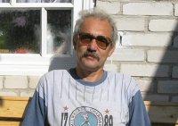 Сергей Лукичев, 30 ноября , Санкт-Петербург, id3461362