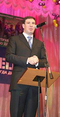 Эм Царевич