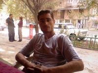 Arthur Mirzoyan, Спитак
