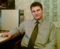 Владислав Кайгародов, Ангрен