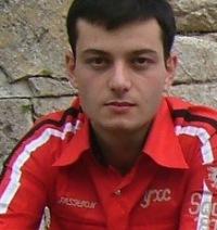 Nukri Mikava, Зугдиди