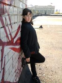 Карина Ангел, Набережные Челны, id102577204