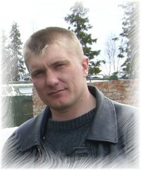 Евгений Ефименко, Челябинск