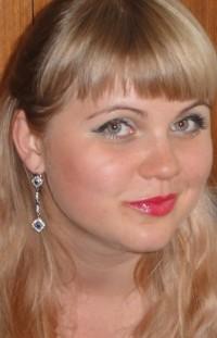 Татьяна Малахова, Лотошино, id16200152